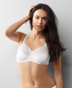 Amoena Karolina Padded Non Wired Bra