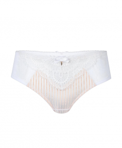 Amoena Karolina Brief