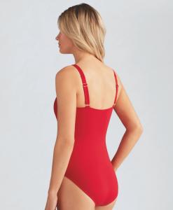 Amoena Melissa Odabash Selena Swimsuit