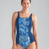 Amoena Bahamas Full Bodice Swimsuit