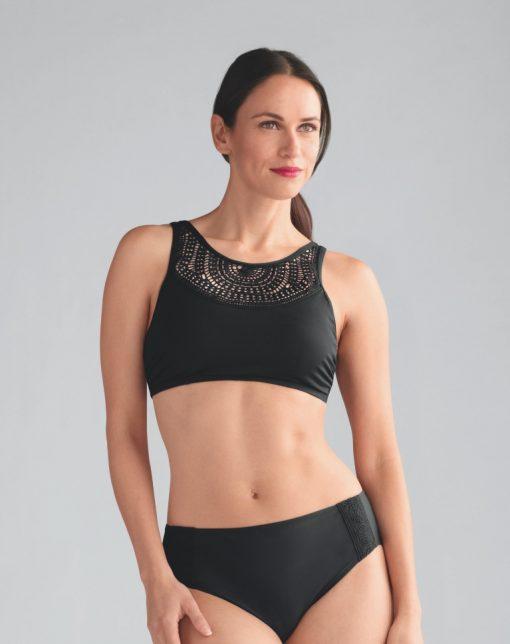 Amoena Argentina Two Piece swimsuit