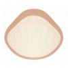 Amoena Natura Xtra Light 1SN Breast Form