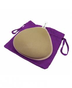 Trulife Activeflow Swim Breast Form