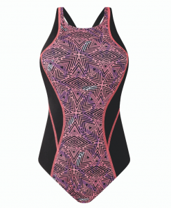 Amoena Orlando One Piece Swimsuit