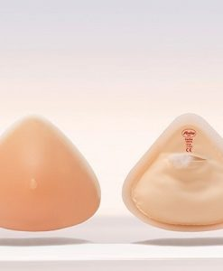 Anita Equitex Partial Breast Form 1057X