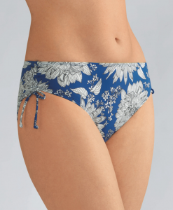Amoena Jersey Swim Brief