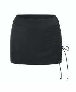 Amoena Ibiza Swim Skirt