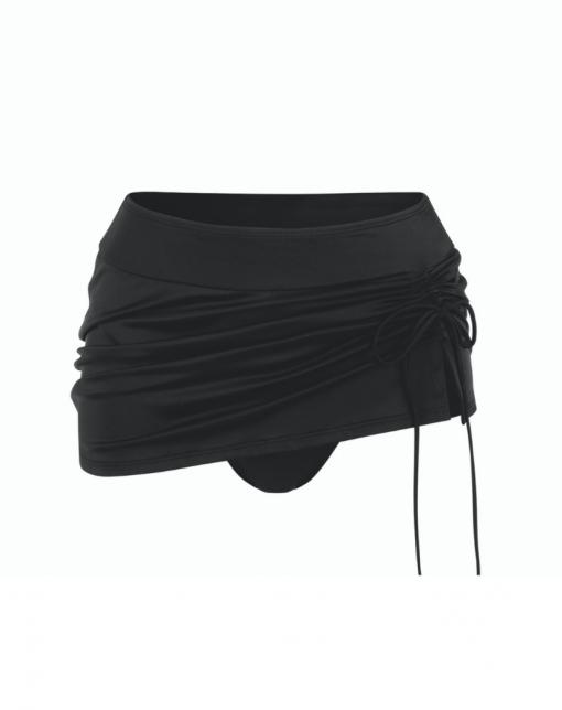Amoena Ibiza Swim Skirt