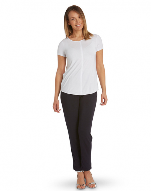 Tani Breeze Pant