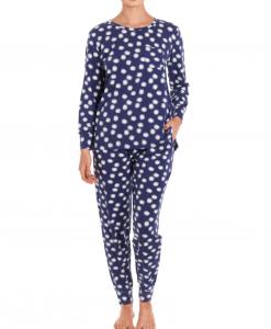 Givoni Trista Long Ski Pyjama