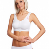 Lipoelastic PI Special Comfort Bra