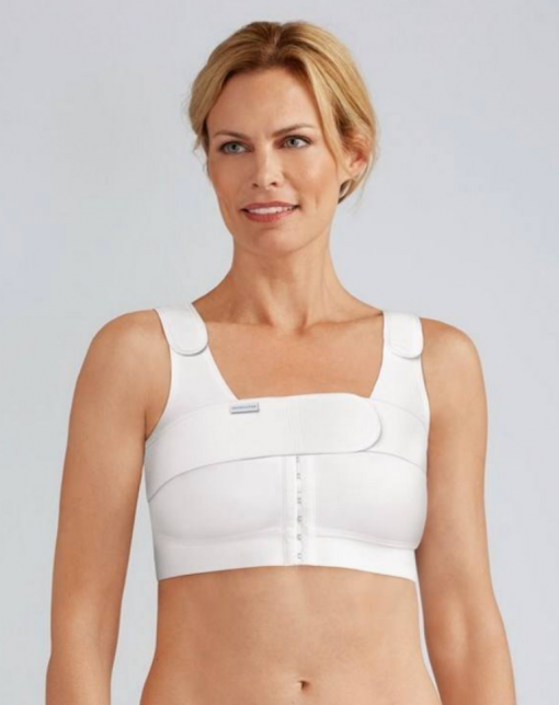 Amoena Compression Belt