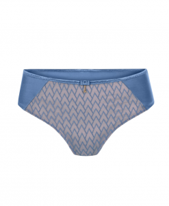 Amoena Maya brief