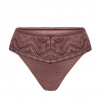 Amoena Carrie brief