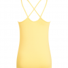 Amoena Sunshine Support Top