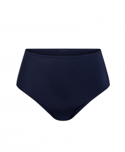 Amoena Capri High-Waist Briefs