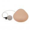 4Amoena Adapt Air Light 1SN Adjustable Breast Form