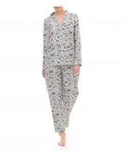 Givoni Japanese Floral Pyjama Set