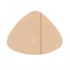Amoena Leisure Breast Form