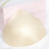 Advanced Breast Care Memory Breast Form
