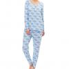 Givoni Feathers Pyjama