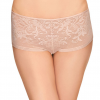 Wacoal Net Effect Brief