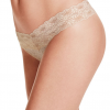Wacoal Halo Lace G-String