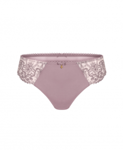 Amoena Estelle Brief