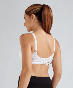 Amoena Performance Mastectomy Sports Bra