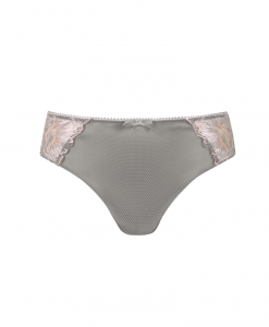 Amoena Floral Chic Hipster Brief